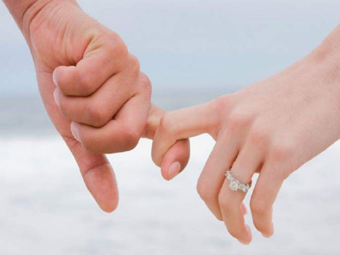 4,000 marriages in 5 months of the Corona period   कोरोनाकाळातील ५ महिन्यात ४ हजार लग्नांचा उडाला बार