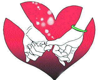 marriages fixed on facebook are bound to fail says gujarat high court | फेसबुकवरील ऑनलाइन प्रेमातून ठरलेले लग्न मोडणारच - हायकोर्ट