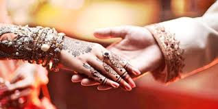 Marriage march against the Code of Conduct; Caution is required for cash | लग्नसराईला आचारसंहितेची आडकाठी; रोख रकमेबाबत खबरदारी आवश्यक