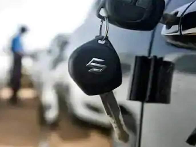 Maruti Swift overtakes Alto to become largest selling car in 2020 hyundai Creta bestselling SUV | Alto नाही, तर 'ही' ठरली मारुतीची सर्वाधिक विक्री झालेली कार
