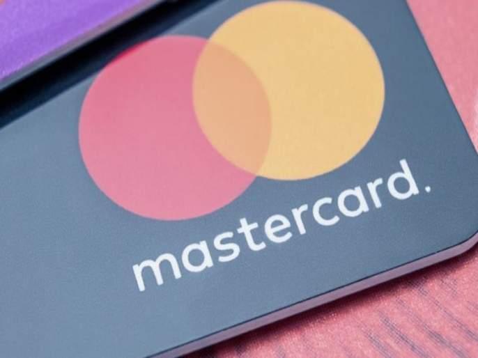 Mastercard lodged U.S. protest over PM Modi's promotion of RuPay | मास्टरकार्डला मिरच्या का झोंबल्या?
