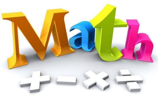 Class X, Mathematics - 2. March 2019 | इयत्ता दहावी, गणित - २. मार्च २०१९
