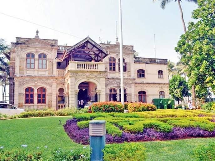 The issue of mayor's bungalow was raised, the state government has asked the municipal corporation | महापौर बंगल्याचा वाद पेटला, राज्य शासनाने महापालिकेला बजावले