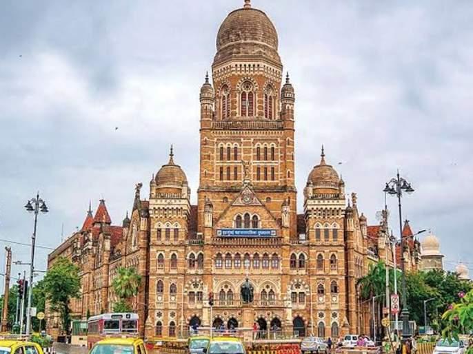 Reservation declared for the post of Mayor of 27 Municipal Corporations including Mumbai, Pune Nagpur | मुंबई, पुणे नागपूरसह राज्यातल्या २७ महापालिकांच्या महापौरपदाचे आरक्षण जाहीर