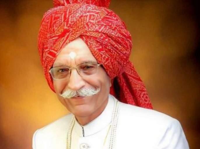 founder of MDH Masala Mahashay Dharmapal Gulati passed away | MDH मसालेचे संस्थापक महाशय धर्मपाल गुलाटी यांचे निधन; कोरोनानंतर हृदयविकाराचा झटका