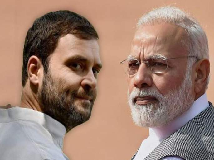 Vidhansabha election : Who will win 5 states in the country? All EXIT POLL figures in one place | देशातील 5 राज्यात कोण जिंकणार? सर्व EXIT POLL चे आकडे एकाच ठिकाणी