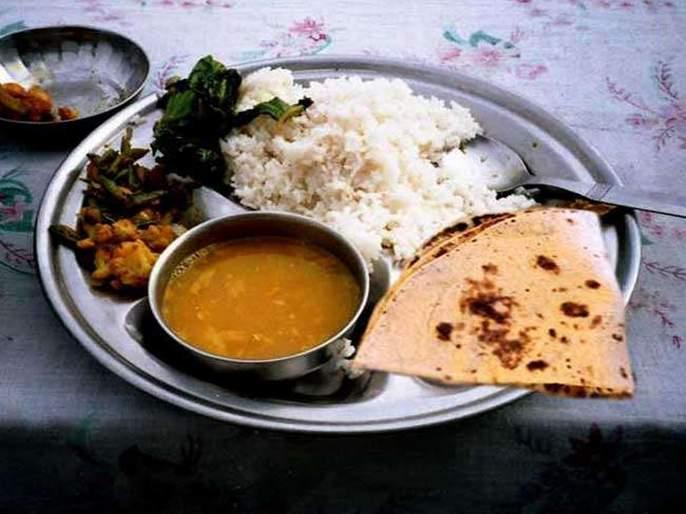 coronavirus: BJP takes big step during lockdown, Party provide meal to 5 carod poor people BKP | coronavirus : लॉकडाऊनदरम्यान भाजपाने उचलले मोठे पाऊल, रोज पाच कोटी गरिबांना देणार भोजन