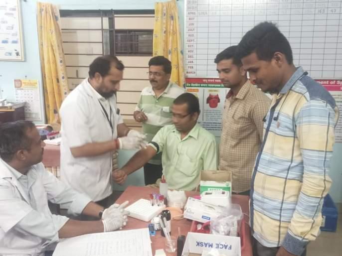 Eknath Shinde will seek help in flood affected areas by quoting tender | निविदा काढून देशभरातील कंपन्यांकडून पूरग्रस्त भागात मदत मागवणार : एकनाथ शिंदे