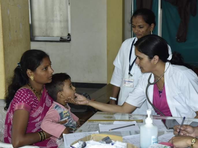 Need to adopt new drug laws: Anand Rasam | नवीन औषध कायदे आत्मसात करण्याची गरज: आनंद रासम