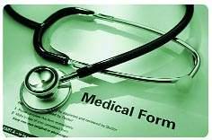Relief to CET cell to medical students | वैद्यकीयच्या विद्यार्थ्यांना सीईटी सेलचा दिलासा, वैद्यकीय संचालनालयाच्या सूचना