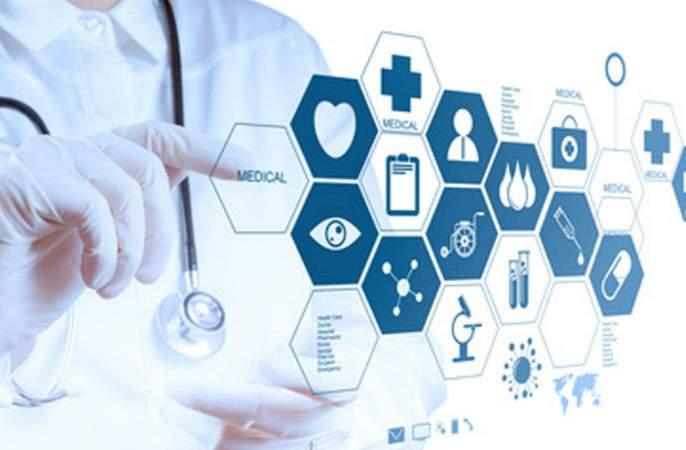 This year there will be a separate admission test for engineering, medical | यंदा अभियांत्रिकी, वैद्यकीयसाठी होणार स्वतंत्र प्रवेश परीक्षा