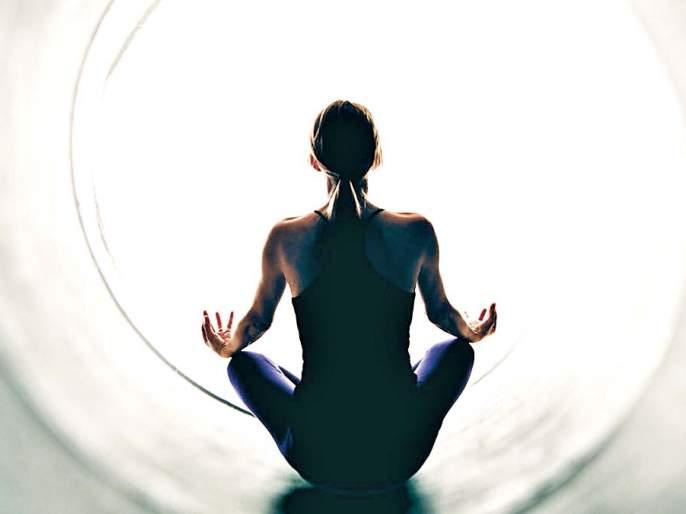 Moderation: The true companion of the mind | संयम : मनाचा सच्चा साथी