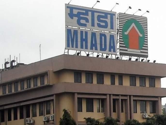 lottery of mahada houses will be declare tomorrow | पुण्यातील म्हाडाच्या घरांची उद्या हाेणार साेडत