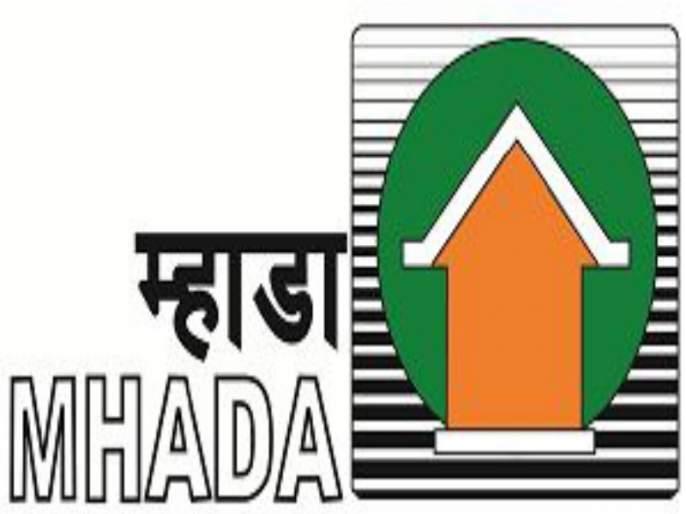 For the 812 MHADA houses lottry application declared in Pune-Pimpri-Chinchwad, | पुणे-पिंपरी-चिंचवडमधील ८१२ म्हाडाच्या घरांसाठी सोडत जाहीर