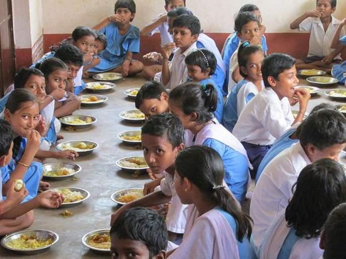 National Education Policy 2020 school students to get Breakfast besides mid day meals | आता मिड डे मिल सोबत नाश्ताही मिळणार; नव्या शैक्षणिक धोरणामुळे विद्यार्थ्यांचा शारीरिक विकासही होणार