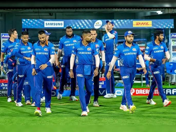 IPL 2021 : Quinton de Kock out of quarantine, available for selection against KKR, Chris Lynn will be drop?   IPL 2021 : मुंबई इंडियन्सच्या खेळाडूची भीती खरी होणार, पदार्पणाचा सामना शेवटचा ठरणार?; झहीर खानची मोठी घोषणा