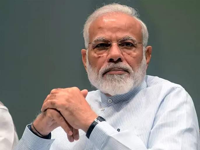India China Faceoff: The Congress has demanded that PM Narendra Modi apologize to the country   India China Faceoff: ...म्हणून आता नरेंद्र मोदींनी देशाची माफी मागावी; चीनच्या माघारनंतर काँग्रेसने केली मागणी