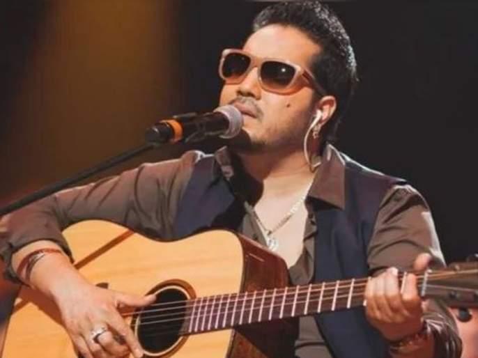 Mika Singh banned and boycotted after performance at Pervez Musharraf's relative's wedding | पाकिस्तानात गाणा-या मीका सिंगला 'जोर का झटका',भारतात बंदी