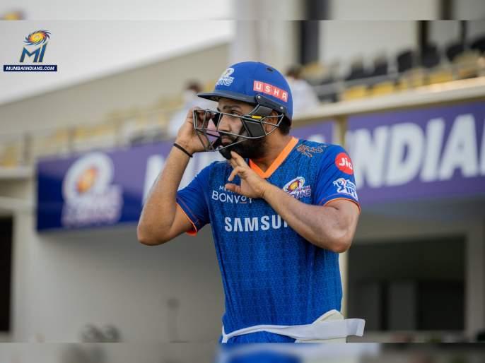IPL 2021 Mi vs RCB Live T20 Score: CHRIS LYNN and MARCO JANSEN have been handed over MI, RCB won the toss and decided to bowl | IPL 2021 : MI vs RCB T20 Live : मुंबई इंडियन्सनं दिली स्फोटक फलंदाजाला संधी, RCBविरुद्ध दोन तगड्या खेळाडूंचे पदार्पण