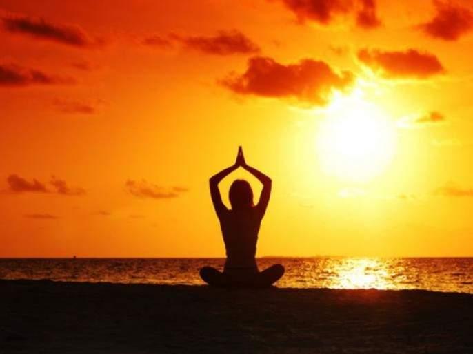 MINDING THE SPIRIT AND THE SPIRITUAL MIND | शांत मन ध्येय गाठते