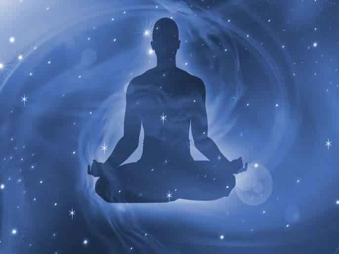 How to Control Your Thoughts and Be the Master of Your Mind   मनाचे व्यवस्थापन कसे करायचे?, जाणून घ्या