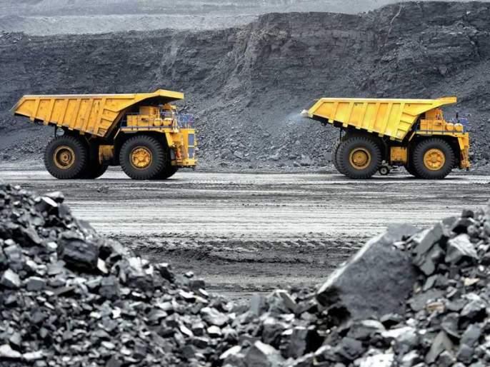 Goa MPs approached PM for launching mining business | खाण व्यवसाय सुरू करण्यासंबंधी गोव्याच्या खासदारांचे पंतप्रधानांना साकडे