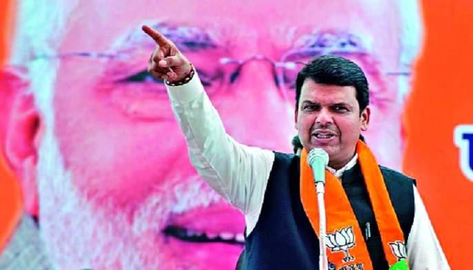 Pratap Bhogade | मुख्यमंत्री, ऊर्जामंत्र्यांच्या फसव्या घोषणांना जनता कंटाळली : प्रताप होगाडे