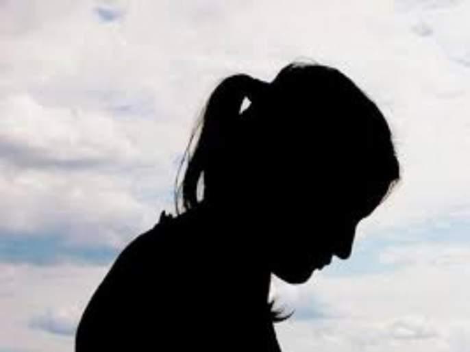 three girls and two boys were stuck In Pimpri-Chinchwad | पिंपरी-चिंचवड मध्ये अल्पवयीन तीन मुली व दोन मुलांना फूस लावून पळवून नेले