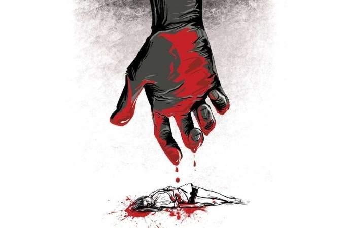 Beast man raped minor girl before murder: Medical report confirmed | हत्येपूर्वी नराधमाने चिमुकलीवर केला बलात्कार : वैद्यकीय अहवालातून पुष्टी