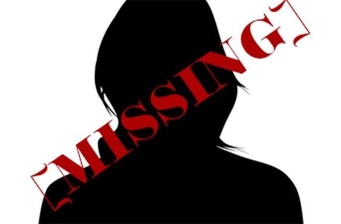 Disappearance of girls from Washim; increase police headache | मुली बेपत्ता होण्याच्या घटनांनी वाढली पोलिसांची डोकेदुखी!