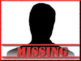 Two police squads search for missing trader from Naupada | नौपाडयातून बेपत्ता व्यापाऱ्याच्या शोधासाठी पोलिसांची दोन पथके