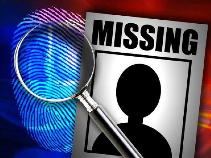 Shocking! The body of a missing girl from Ghatkopar was found in the nullah | धक्कादायक! घाटकोपर येथील बेपत्ता मुलीचा मृतदेह सापडला नाल्यात