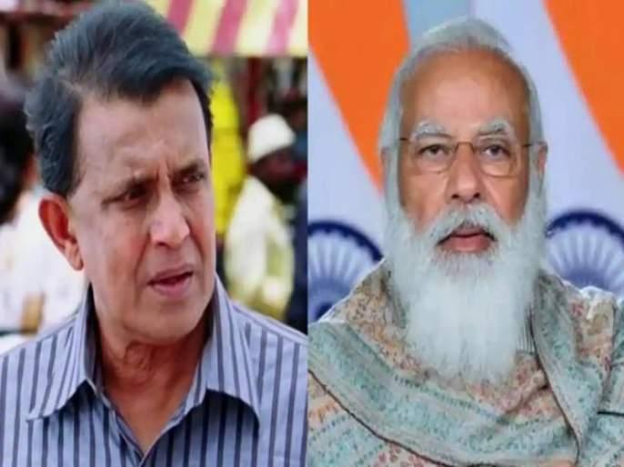 west bengal assembly election 2021 mithun chakraborty to be join pm modi rally | PM मोदींच्या रॅलीत मिथुन चक्रवर्ती सहभागी होणार? विजयवर्गीय म्हणाले, माझे बोलणे झाले आहे