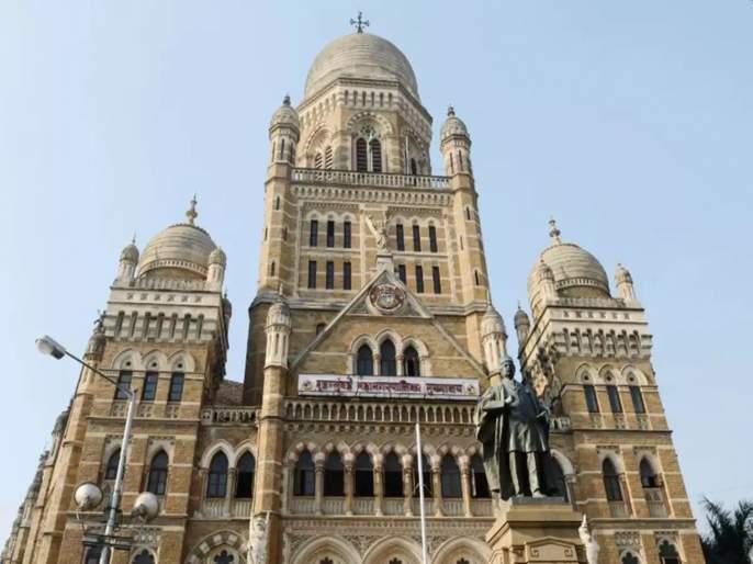 Consolation; Mumbai will get 500 tonnes of extra oxygen | दिलासा; मुंबईला मिळणार पाचशे टन अतिरिक्त ऑक्सिजन