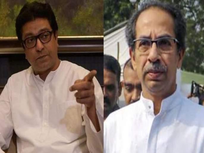 MNS Chief Raj Thackeray accepted Shiv Sena's challenge; The land owners in Nanar were called to Krishnakunja | शिवसेनेचं आव्हान राज ठाकरेंनी स्वीकारलं; नाणारमधील जमीन मालकांना कृष्णकुंजवरच बोलावलं