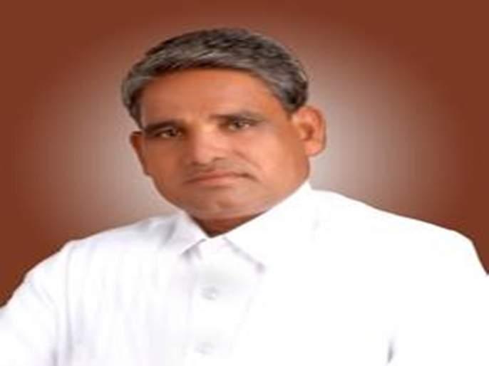Will MLA Pawar Hattrick contest in Shirpur | शिरपूरात आमदार पावरा हॅट्रिक साधणार का ?