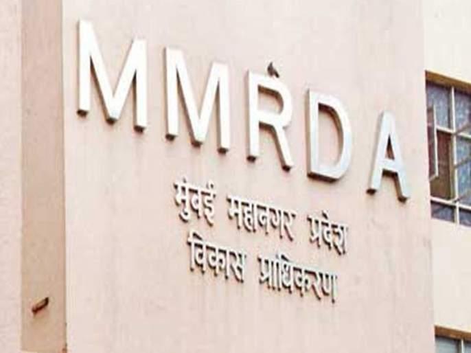 Bhiwandi-Kalyan Road flyover responsibility to MMRDA | एमएमआरडीएकडे भिवंडी-कल्याण रोड उड्डाणपुलाची जबाबदारी