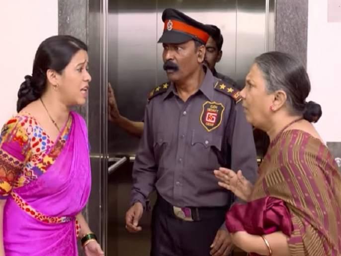 Mazya Navaryachi Bayko fame actor Vijay veer passed away   'माझ्या नवऱ्याची बायको' मालिकेतील या कलाकाराचे झाले निधन