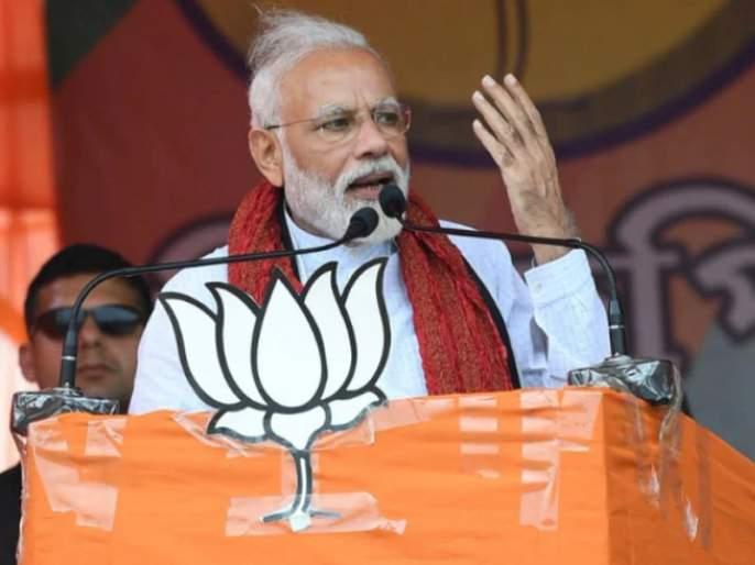 PadmaShree to former Congress MLA from the Modi government, dr.Sushovan Banerjee of bengal   इथं काम बोलतंय, मोदी सरकारकडून काँग्रेसच्या माजी आमदाराला 'पद्मश्री'