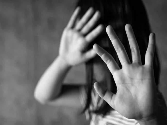 The body of a 5-year-old minor girl was found in Turi's farm, tortured and murdered | शॉकींग ! तुरीच्या शेतात आढळला 5 वर्षीय चिमुकलीचा मृतदेह, अत्याचार करुन खून