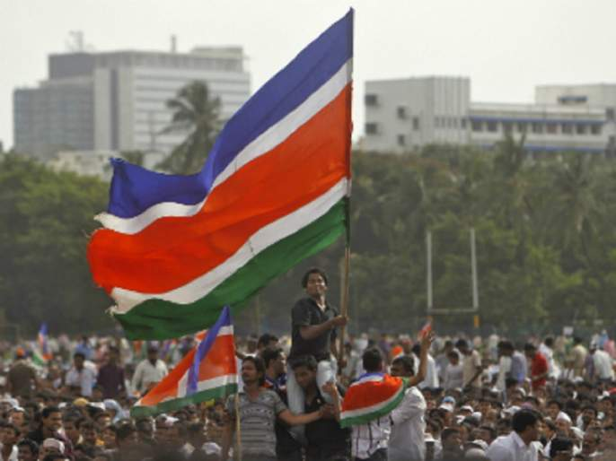 Maharashtra Election 2019 : MNS will run by Raj Thackeray magic and party building | Maharashtra Election 2019 : राज ठाकरेंच्या सभांचा करिष्मा आणि पक्षबांधणीवर धावणार मनसेचं इंजिन