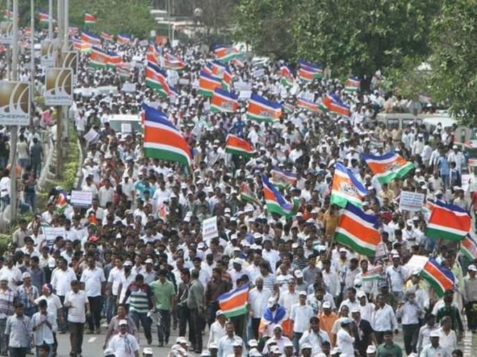 Thane Bandh appeals from MNS on 22nd august | राज ठाकरेंना ईडीकडून नोटीस पाठवल्यानं 22 तारखेला मनसेकडून ठाणे बंदचे आवाहन