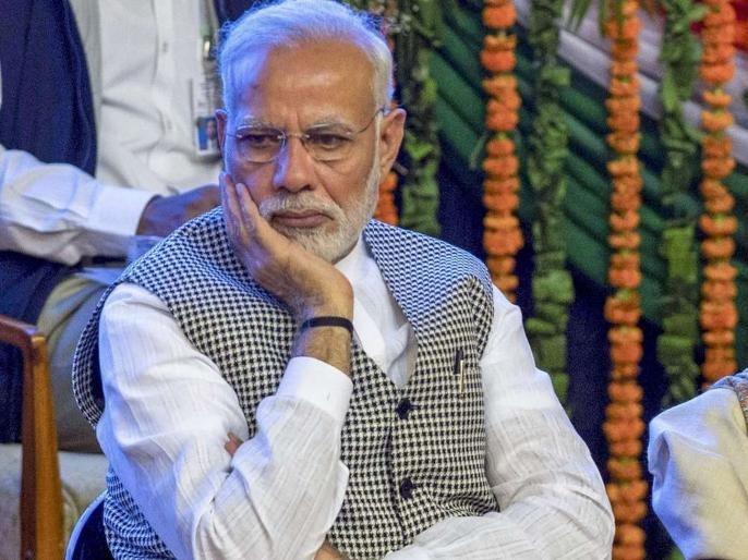 Congress Leader Prithiviraj Chavan questions over Coronavirus Vaccine, targers PM Narendra Modi | 'कोरोना लस' हा 'लाल किल्ल्या'साठीचा आटापिटा आहे का?; माजी मुख्यमंत्र्यांनी टोचलं 'इंजेक्शन'