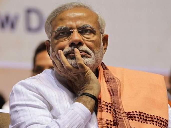 Companies Donated to BJP Got Tender For mumbai ahmedabad Bullet Train Project | भाजपाला देणगी देणाऱ्या कंपन्यांना बुलेट ट्रेन प्रकल्पाची कंत्राटं; गुजरातस्थित कंपन्यांवर सरकार मेहेरबान?