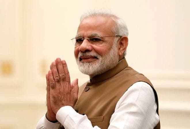 if exit poll comes true then these 5 factors will be for BJP victory | एक्झिट पोल'चे अंदाज खरे ठरले; तर 'मोदीलाट-२' उसळण्याची 'ही' असतील 5 प्रमुख कारणं!