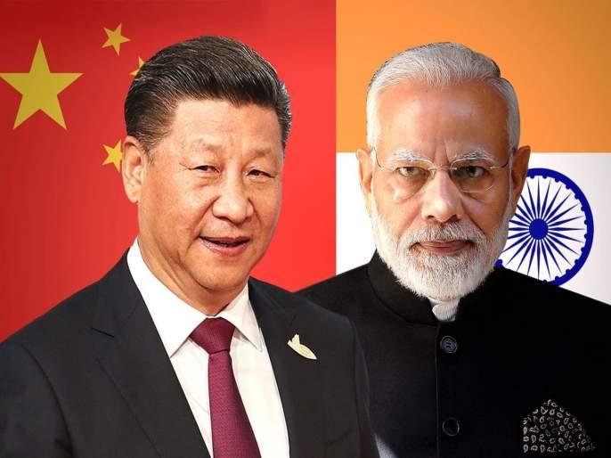 indian websites not accessible in china as xi jinping govt blocks vpn   मोदी सरकारच्या दणक्यानंतर चीनचा पलटवार; भारताच्या मीडिया वेबसाइट्स अन् VPN ब्लॉक
