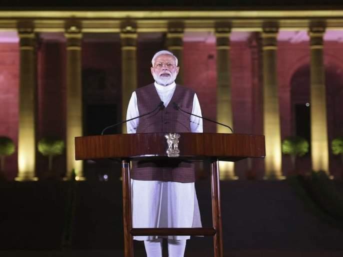 BIMSTEC leaders to attend PM narendra Modis swearing in ceremony on 30th may | मोदींच्या शपथविधीला बिमस्टेकच्या नेत्यांची उपस्थिती