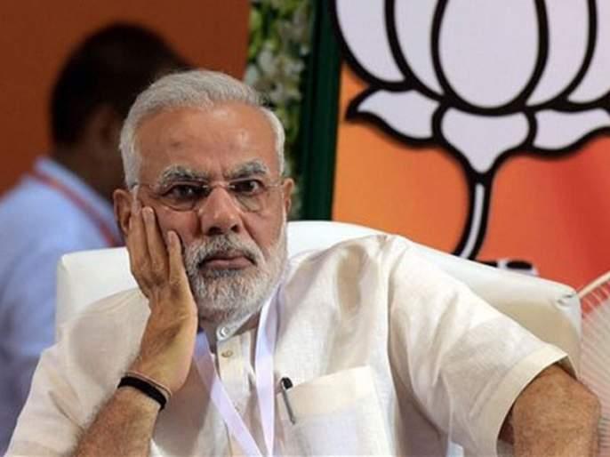 Former Minister Natwar Singh Son Jagat Singh Controversial Statement about Pm Narendra Modi Vasundhara Raje And Ashok Gehlot | 'मोदी, गेहलोत, वसुंधरा यांना पेटी पॅक करून पाठवून देईन'