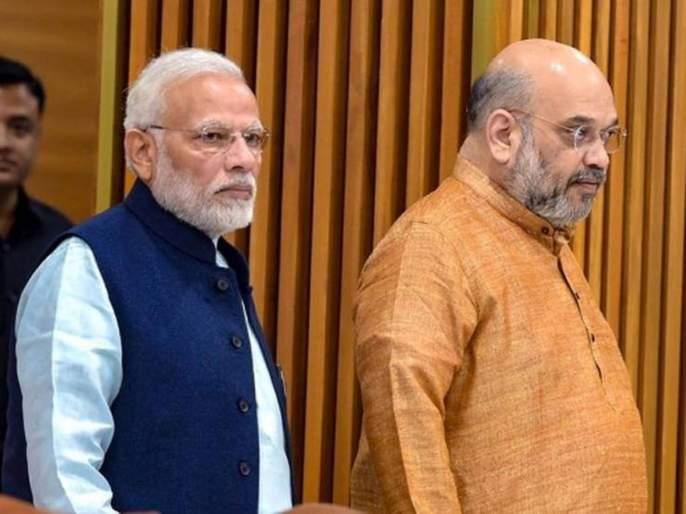 doors of discussion still open says union minister prakash javadekar on farmer protest | दिल्ली हिंसाचार प्रकरणावर मोदी सरकारची पहिली प्रतिक्रिया; मराठमोळ्या मंत्र्यांचं मोठं विधान