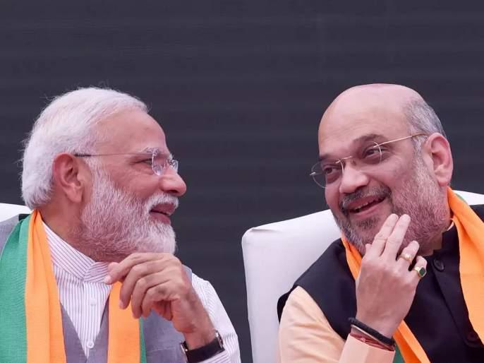 crisis for congress after karnataka bjp likely to run operation lotus madhya pradesh | आता 'या' राज्यात होणार कर्नाटकची पुनरावृत्ती?; काँग्रेसला सत्ता जाण्याची भीती